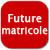 Future matricole