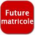 Future matricole