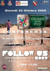Erasmus Teramo