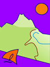 Master Gestione dello sviluppo locale nei parchi e nelle aree naturali