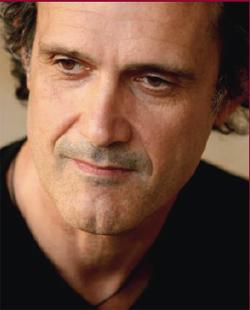 Franco Antonio Mirenzi