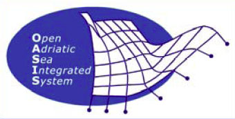 Progetto OASIS - Open Adriatic Sea Integrated System