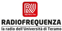 RadioFrequenza, la radio dell'Università di Teramo