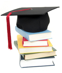 tesi di laurea