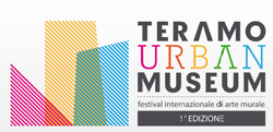 Teramo Urban Museum