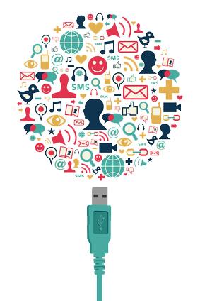 Video curriculum, self branding e social network per la ricerca del lavoro