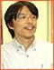 Katsuhiko Hayashi