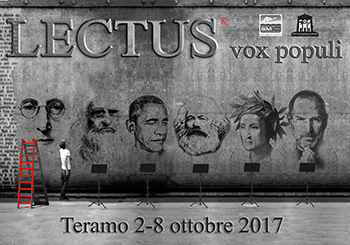 Lectus vox populi
