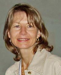 Paola Pittia