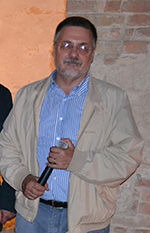 Paolo Savarese