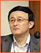 Atsuo Ogura