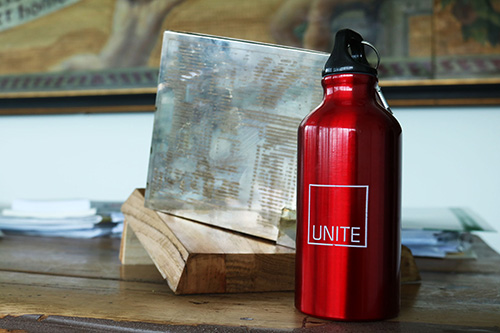 UniTe Plastic Free