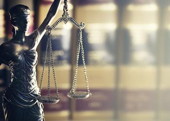 Clinica legale Facoltà di Giurisprudenza