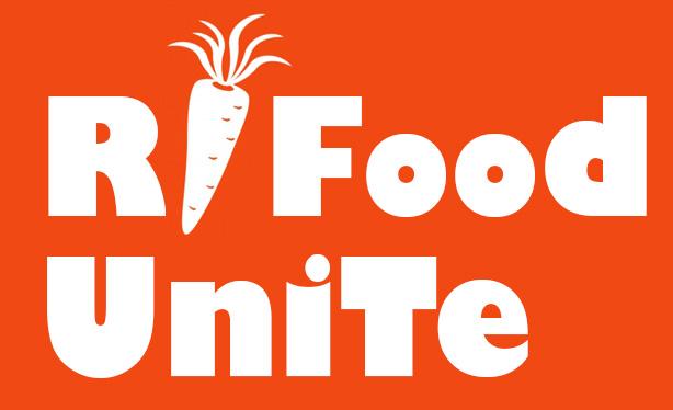 RiFood, il contest per la miglior ricetta anti spreco