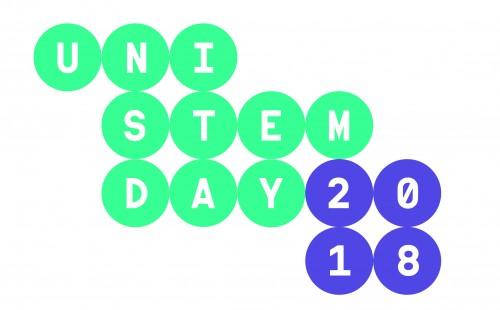 UniStem day 2018