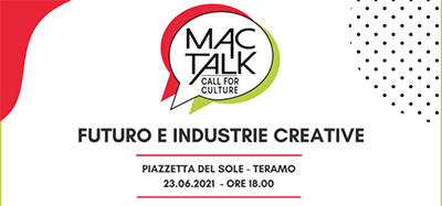 MACTalk 2021
