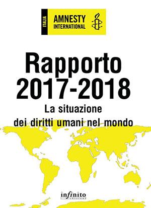 Rapporto Annuale 2017/2018