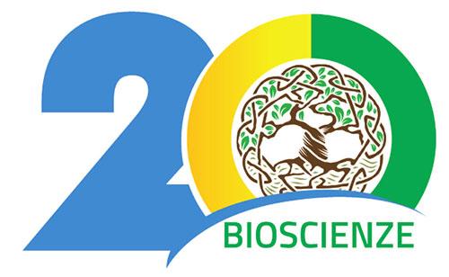 Ventennale Facoltà Bioscienze