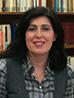 Prof.ssa Anna Ciammariconi