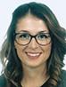 Dott.ssa Annachiara Baiocco