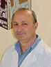 Prof. Domenico Robbe