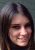 Dott.ssa Laura Nardinocchi