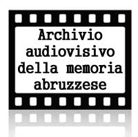 Archivio audiovisivo della memoria abruzzese