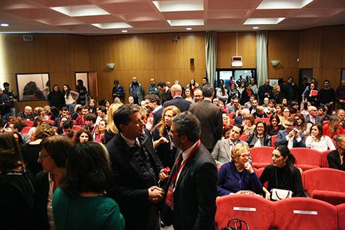 conferenza_stampa_fine_anno_2016_01.JPG