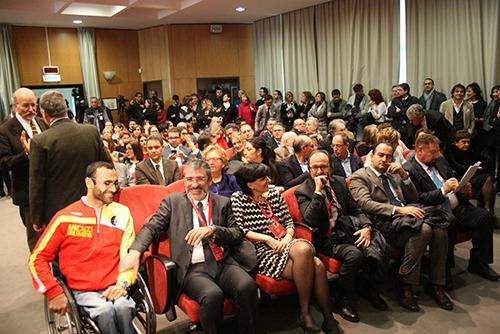 conferenza_stampa_fine_anno_2016_02.JPG