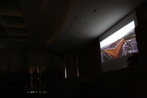 conferenza_stampa_fine_anno_2016_03.JPG