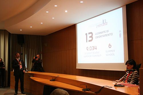 conferenza_stampa_fine_anno_2016_06.JPG