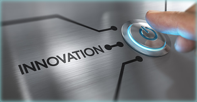 Economics and Communication for Management and Innovation