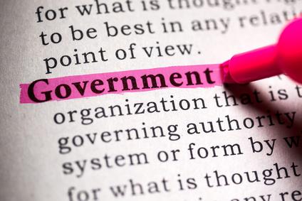 """Dottorato """"Governo dell'impresa, dell'amministrazione e della società nella dimensione internazionale """""""