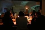"""RadioFrequenza a """"lume di candela"""" per M'Illumino di meno"""