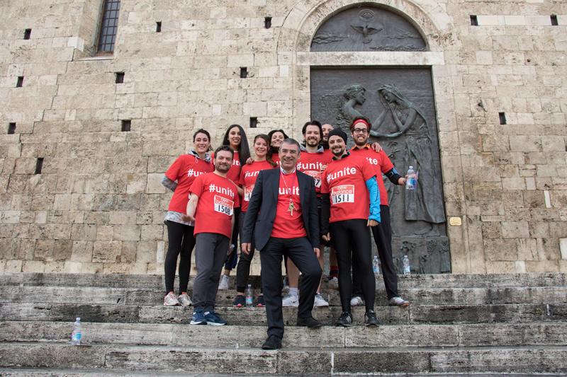 02_UniTeramo_Maratonina.png