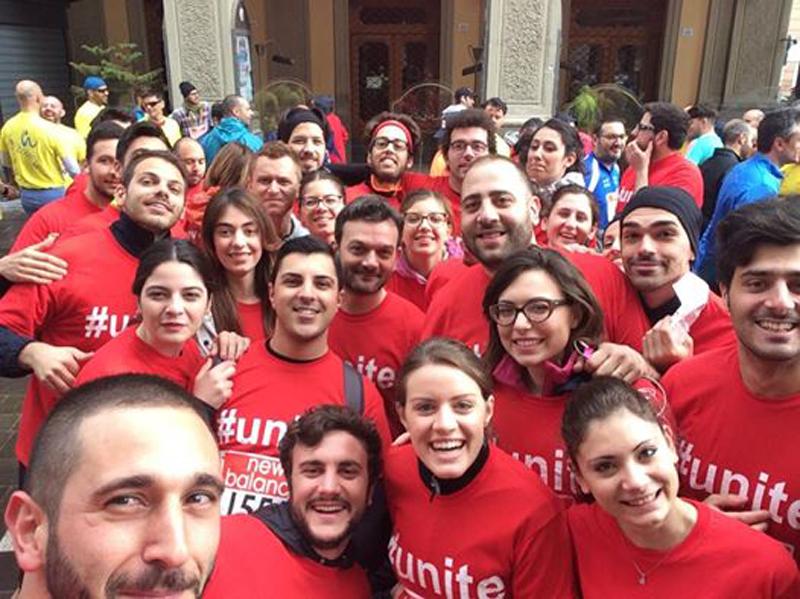 14_UniTeramo_Maratonina.png