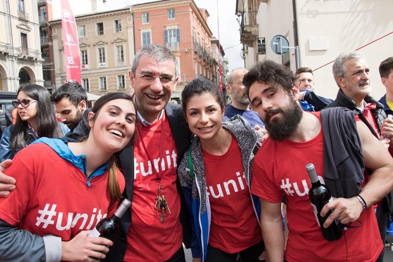 16_UniTeramo_Maratonina.png
