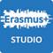Erasmus+ Studio Programme Countries (E.U)