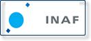 INAF, Istituto Nazionale di Astrofisica