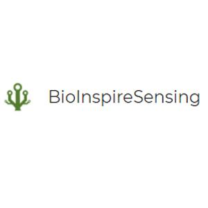 BioInspireSensing