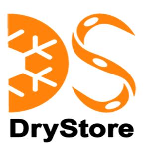 DryStore