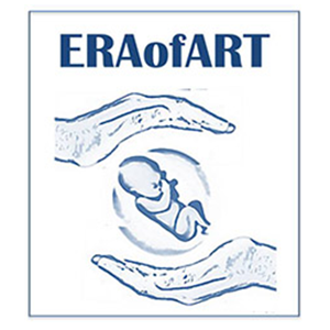 ERAofART