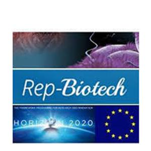 Rep-Biotech