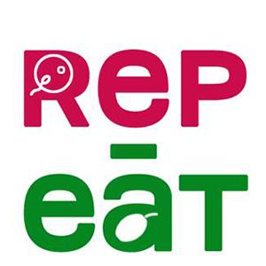 Rep-Eat