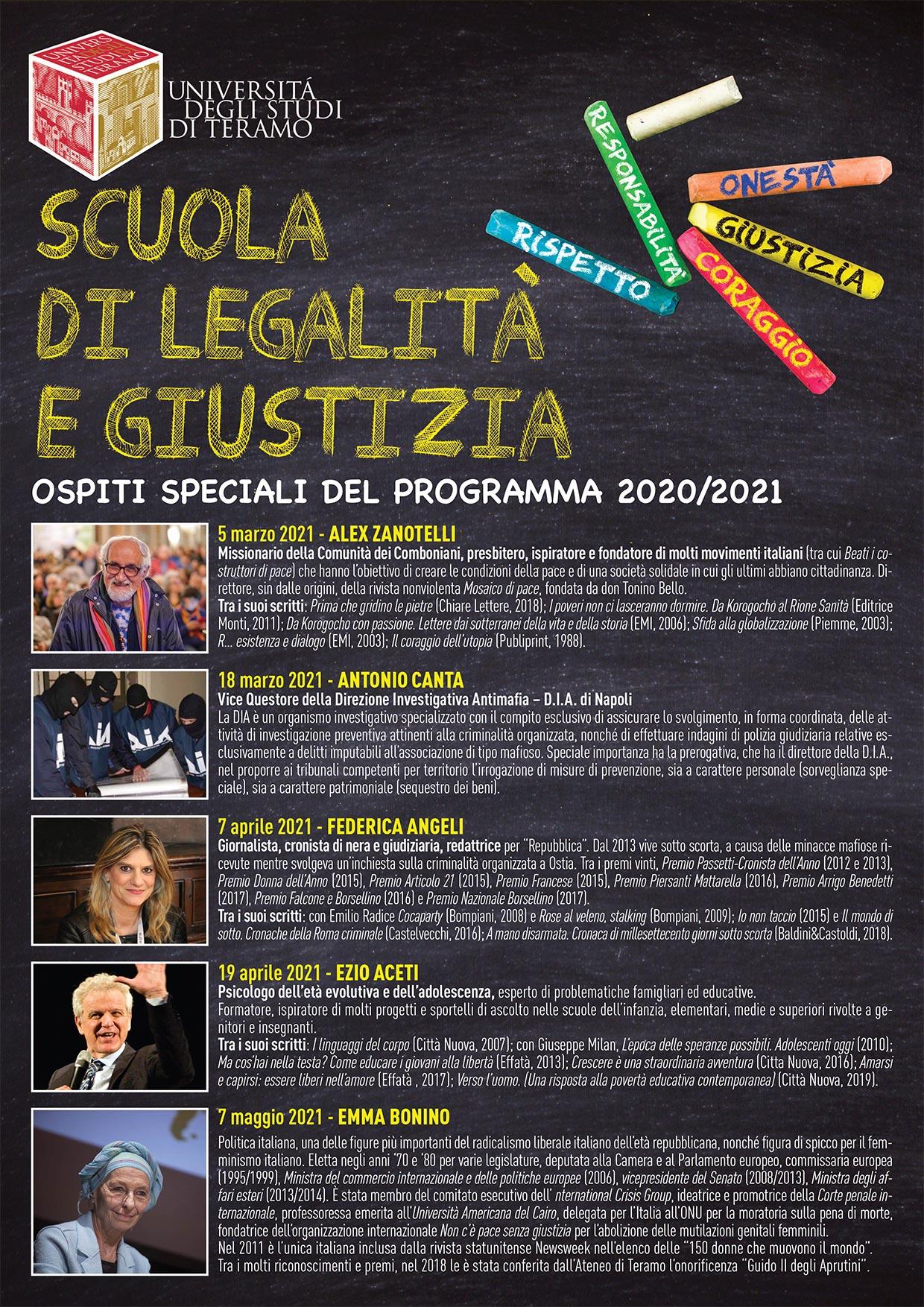 00-Ospiti-Scuola-di-legalita__768;2021.jpg