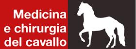 Medicina e chirurgia del cavallo