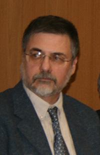 Prof. Paolo Savarese
