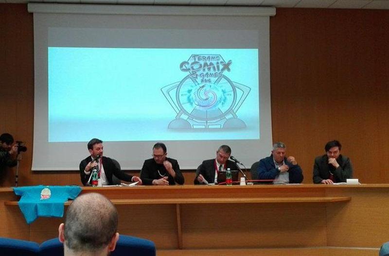03_Conferenza_stampa_Teramo_Comix.png