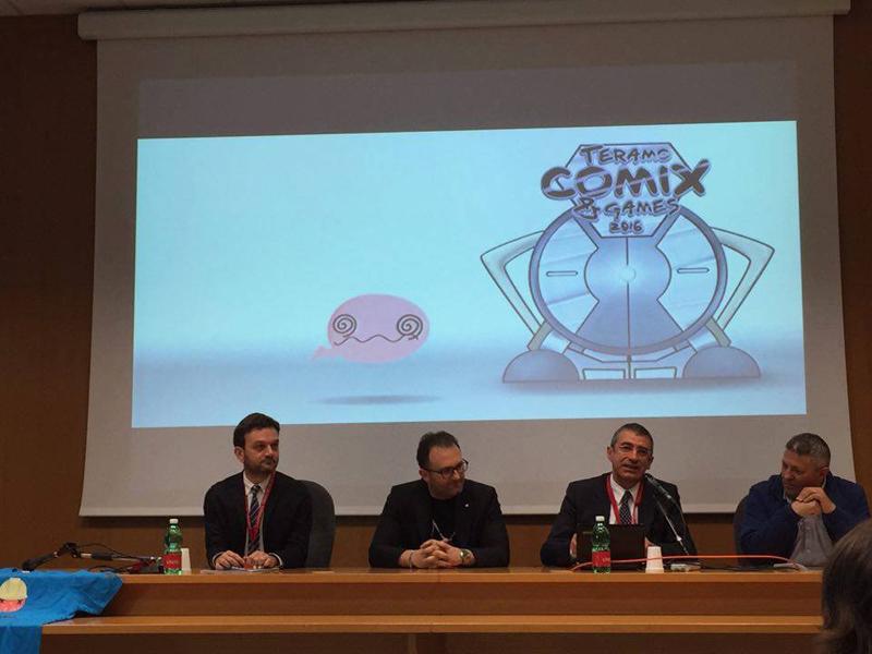 09_Conferenza_stampa_Teramo_Comix.png