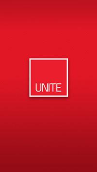 unite_mobile1.jpeg